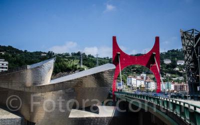 """Guggenheim di Bilbao, quando investire in cultura """"rende"""""""