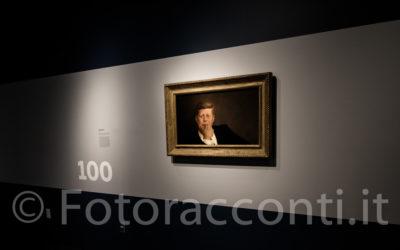 """A 100 anni dalla nascita, Boston """"mostra"""" JFK: persona e personaggio"""