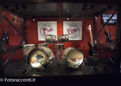 pink-floyd-14
