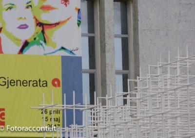 Tirana-15