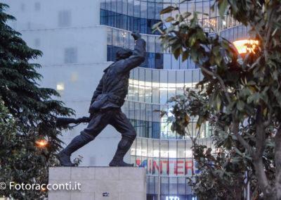 Tirana-2
