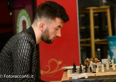 Tirana-20