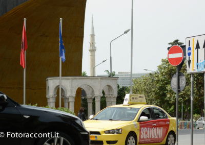 Tirana-21