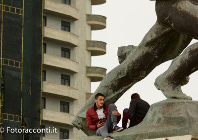 Tirana-22