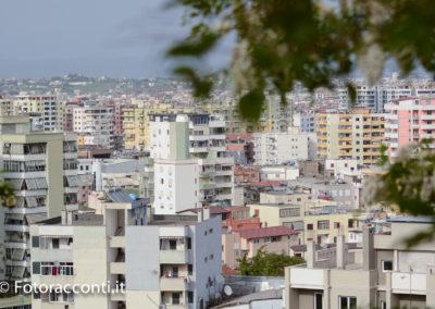 Tirana-24