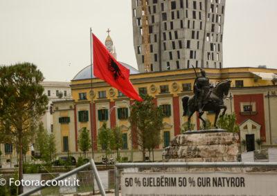 Tirana-7