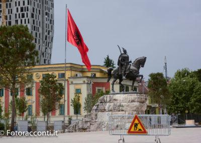 Tirana-9
