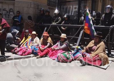 bolivia-11