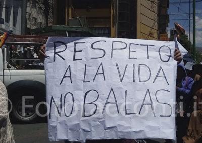 bolivia-6